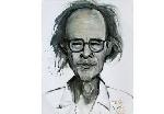 Trang thơ kỷ niệm 70 năm sinh nhật nhà thơ Trần Vàng Sao
