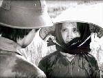 Xem Đặng Nhật Minh mà suy ngẫm…