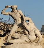 Sinh quyển tồn tại mới của thế hệ nhà văn trẻ viết trên mười đầu ngón tay: mê cung, những con quái vật Minotaur và kho báu của bốn mươi tên cướp