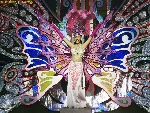 Alcazar - Thân tằm trong xác bướm
