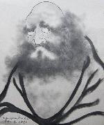 Thơ Sông Hương 04-13