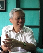 Ba ma th ca Nguyn Khoa im