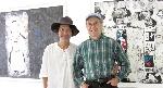 Một số tác phẩm về di sản của Phan Ngọc Minh