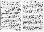 Philipphê Bỉnh - Nhà văn hóa quốc ngữ đầu tiên, bị lãng quên