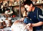 Tìm về quê hương đúc đồng Kinh Bắc