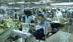 Giá trị sản xuất hàng xuất khẩu TP Huế 6 tháng đạt 35 triệu USD.