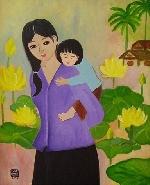 Thơ Sông Hương 08-87
