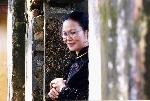 Hồ Đắc Thiếu Anh - Một đời thơ hướng thiện