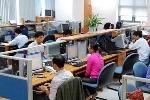 Huế đăng cai hội thảo về hạ tầng CNTT-TT xây chính quyền điện tử