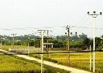 Trên 419 tỷ đồng cải tạo tuyến điện huyện Phong Điền