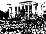 Cách mạng Tháng Tám năm 1945 và những giá trị soi đường sự nghiệp đổi mới