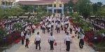 Đào tạo học sinh giỏi ở Hương Thủy: chi 440 triệu đồng