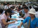 Thừa Thiên Huế: 9 tháng đầu năm giải quyết việc làm mới cho 11.950 lao động