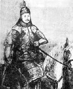 """Không có địa danh về lăng mộ Quang Trung trong bài thơ """"Kiến quang trung linh quỹ"""" của Lê Ôn Phủ"""