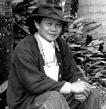 Vĩnh Quyền và những trang văn về quá khứ vùng Thuận Quảng