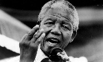 Thế giới kính cẩn nghiêng mình trước Nelson Mandela