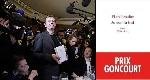 Giải Goncourt 2013: chiến tranh vẫn là chủ đề day dứt trên văn đàn Pháp?