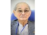 Nhà sử học, dịch giả Đào Hùng qua đời