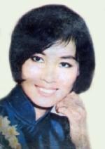 Ca sỹ Hà Thanh vừa qua đời