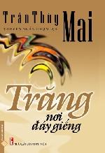 """Nhà văn Trần Thùy Mai: Lánh cuộc đua """"hàng hót"""""""