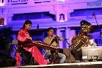 Liên hoan âm thanh Hà Nội đến Festival Huế 2014
