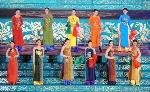 Khai mạc lễ hội áo dài