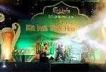 Lễ hội bia Huế