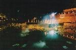 Festival Huế 2014 - Di sản văn hoá với hội nhập và phát triển