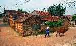 Dự án bảo tồn làng cổ Đường Lâm nhận Giải thưởng của UNESCO Khu vực châu Á – TBD