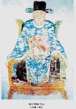 Bi kịch Nguyễn Trãi, sự thất bại của người trí thức Nho giáo hay đường về bản ngã