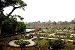 Trung tâm Bảo tồn Di tích Cố đô Huế chuẩn bị cho Festival 2014