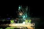 Festival Huế 2014: Đã thu hút 2,4 triệu lượt người tham dự