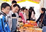 Gần 60 tỷ đồng phát huy giá trị di sản tranh dân gian Đông Hồ