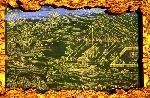 Sự vận động của làng xã cổ truyền, bản Thuận ước và những dấu ấn văn hóa ở làng Thần Phù