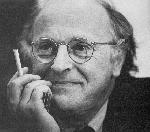 Đối thoại về giải Nobel văn học 1987 dành cho nhà văn Nga di trú ở Mỹ Iosif Brodsky