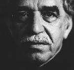 Gabriel García Márquez - dừng lại và khai mở
