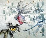 Chùm thơ Nguyễn Văn Thanh