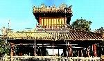 Phu Văn Lâu đã được sửa chữa