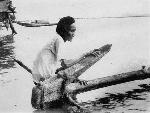 Thơ Sông Hương 04-88