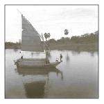Đặc điểm địa văn hóa Đức Thọ với hát ví sông La