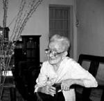Sức sống của một nhà báo thọ hơn trăm tuổi