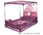 """Cơ hội để một """"báu vật"""" nữa của vua Thành Thái về Huế là rất lớn"""