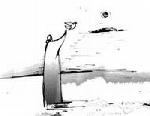 Con chim lạc bay về Tổ quốc
