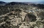 Giữ gìn tượng Phật: Cuộc đào bới lớn của Afghanistan