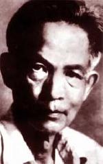 """Họa phẩm Dương Bích Liên """"sáng mãi"""" nền mỹ thuật Việt"""