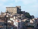 Hợp tác bảo tồn di sản văn hóa - bài học từ châu Âu