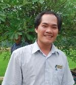 Chùm thơ Lê Hưng Tiến