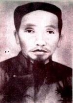 Cuộc tụ nghĩa trên dòng Hương Giang