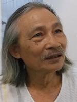Họa sĩ Dương Sen: Vẽ để giữ lại ký ức làng quê Việt