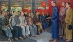 Ngày này 69 năm trước - Việt Nam độc lập